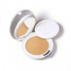 AV COUVRANCE COMPACT TEN USCAT HONEY-04