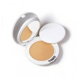 AV COUVRANCE COMPACT TEN USCAT NATURAL-02