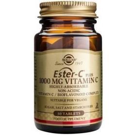 Ester-C 1000mg tabs 30s