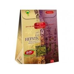 CEAI HEPATIC VRAC 50 G