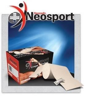 bandaj elastic 15cmx4m neosport