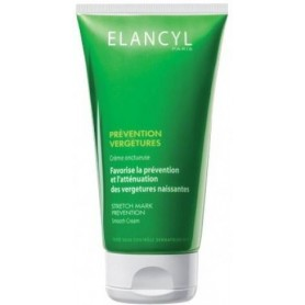 ELANCYL SPECIFIC VERGETURI MATERNITE 150ML