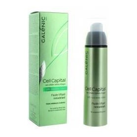 GALENIC CELL CAPITAL FLUID LIFTING 50ML