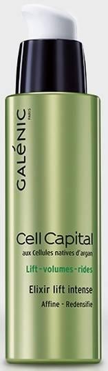 galenic cell capital lifting ochi/buze 15mla