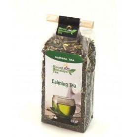 CALMING TEA 40GR