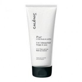 GALENIC PUR 2IN1 200ML NEW