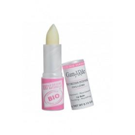 Balsam de buze nutritiv stick Gamarde