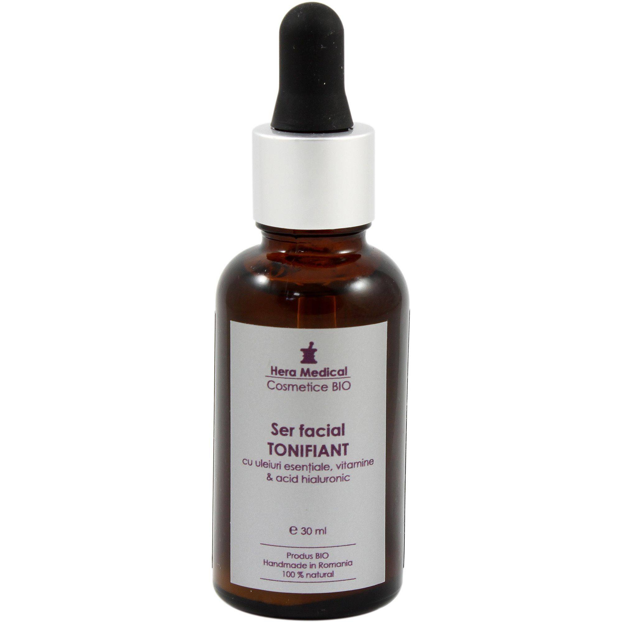 SER FACIAL ANTI-AGING TONIFIANT 30 ML