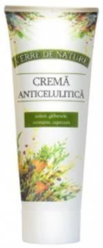 Crema Anticelulitica Manicos - 200 ML