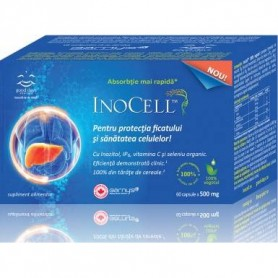 INOCELL - 60 CPS GOOD DAYS THERAPY
