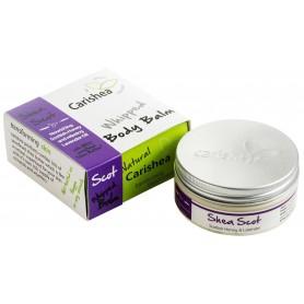 Balsam de lux pentru corp - Shea Scot 75 ml