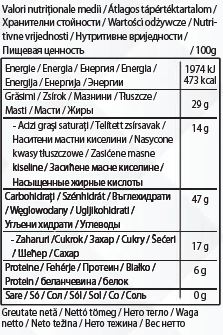 biscuiti-tabel-nutritional-plantum-ro