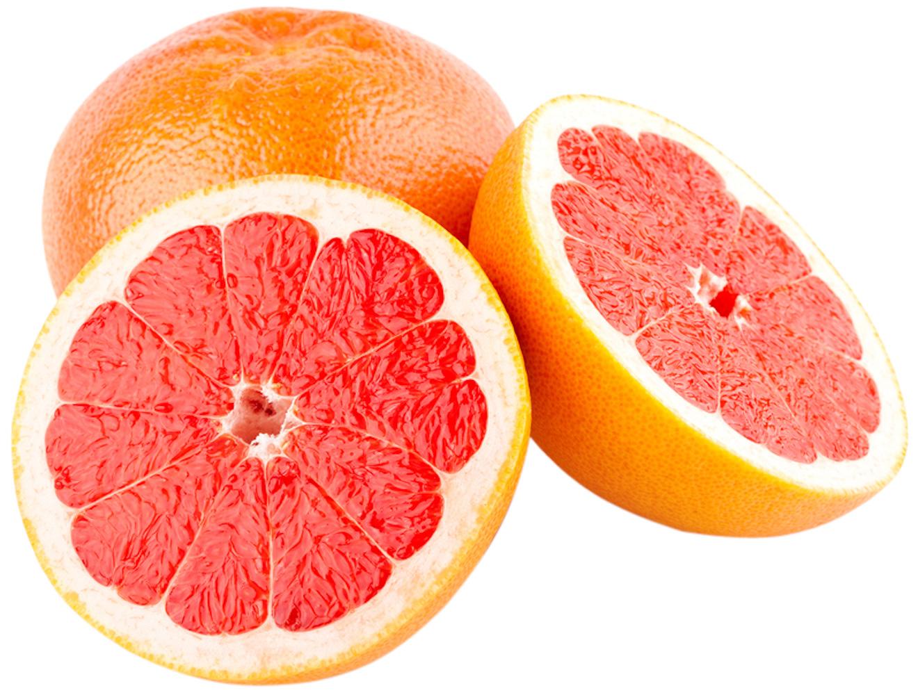 grapefruit - plantum-ro