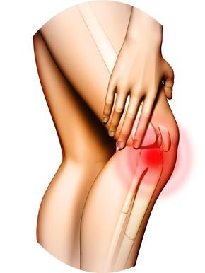 Supramax articulatii si artrita reumatoida