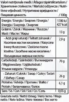 biscuiti-valori-nutritionale-plantum-ro