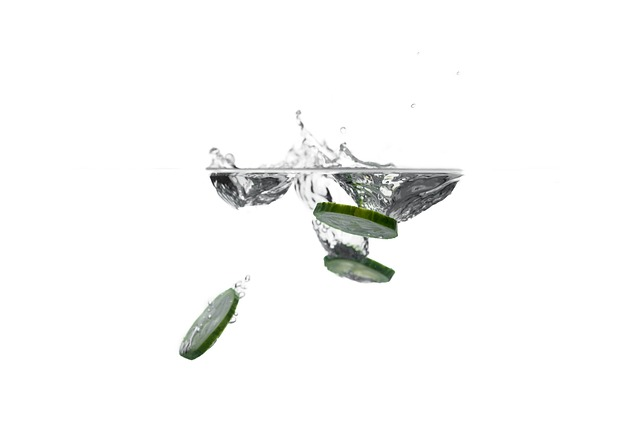 apa-de-castravete-plantum-ro