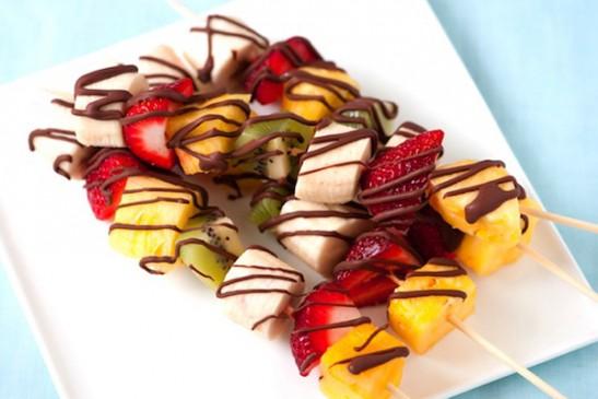 frigarui-din-fructe-plantum-ro
