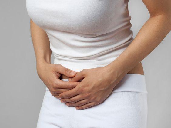infectii-urinare-plantum-ro