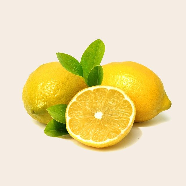 lemon-2409365_640_1.jpg