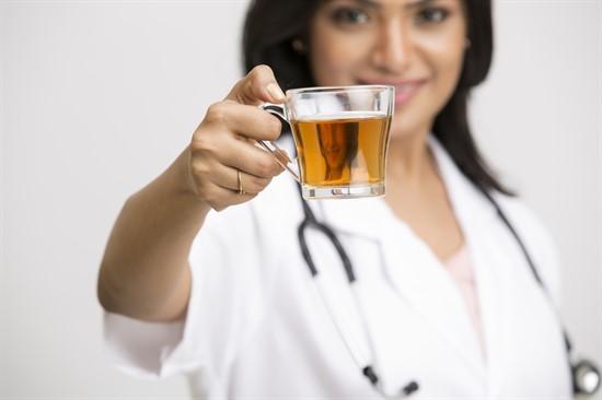 medic specialist recomanda ceaiul pentru prostata pluriphytogen
