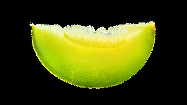 pepene-galben-plantum-ro