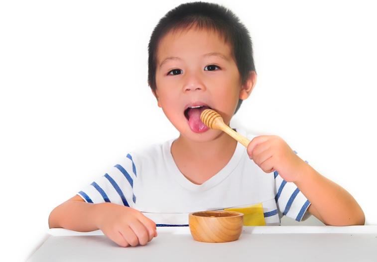 miere-pentru-copii-plantum-ro