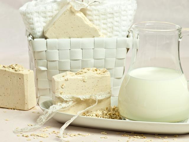 oatmeal-soap-1725679_640.jpg