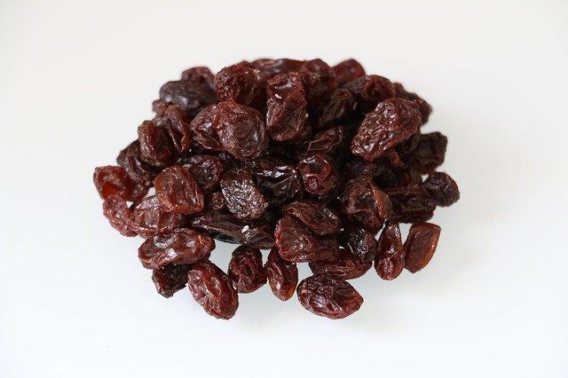 stafide-brune-plantum-ro