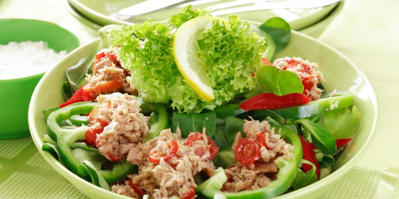 salata-de-ton-plantum-ro