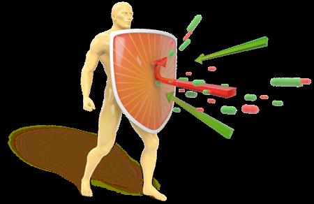 scut-pentru-imunitate-plantum-ro.png