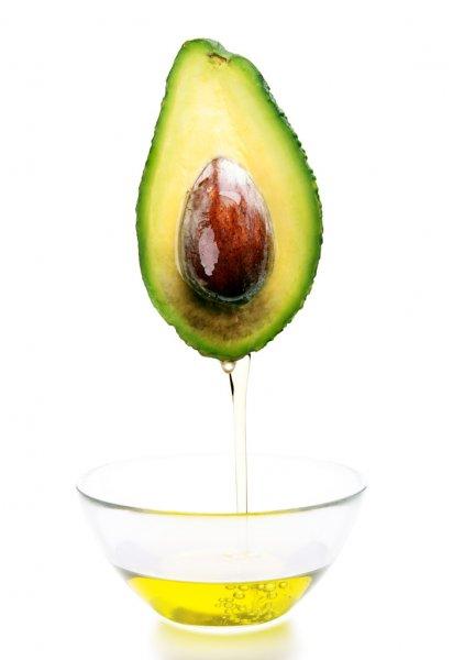 ulei-de-avocado-plantum-ro