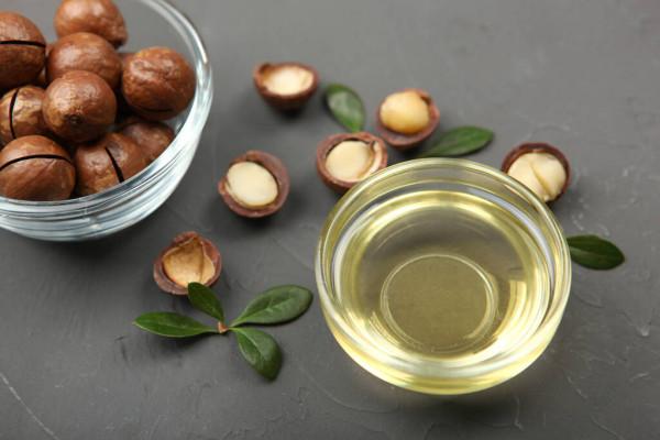 ulei-de-macadamia-plantum-ro
