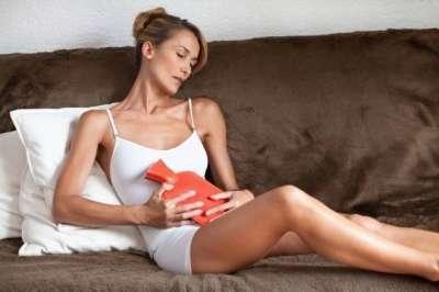 Cum prevenim durerile menstruale?