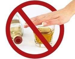 Remedii contra alcolismului