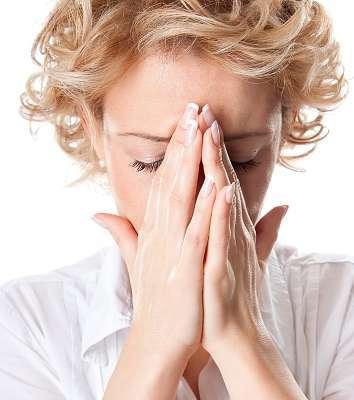 Psoriazisul, boala pielii