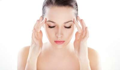 Cum prevenim migrenele?