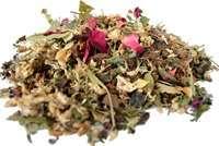 Calitatile ceaiurilor 5 O'Clock Tea fata de ceaiurile la plic