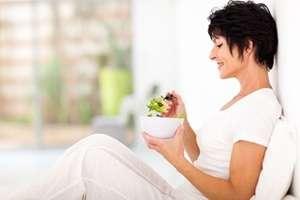 Remedii naturiste pentru colesterol