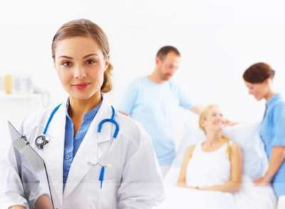 Protocolul pentru ulcer gastric neperforat, duodenita si gastrita.