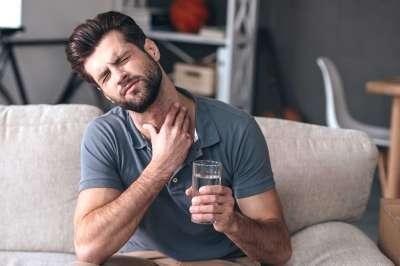 Remedii la indemana tuturor pentru raguseala