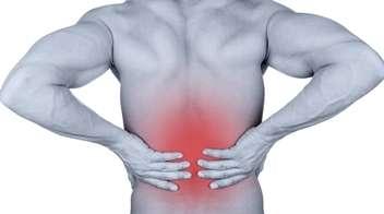 Uite cum poti invinge durerile lombare