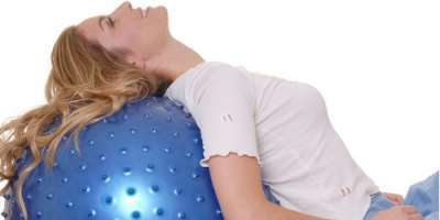 Sfatul Zilei - Pentru Reumatism