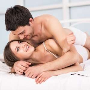 Descopera confortul, siguranta si placerea sexuala doar cu prezervativele vegane