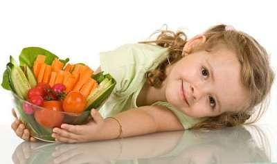 Imunitatea copilului tau in sezonul rece