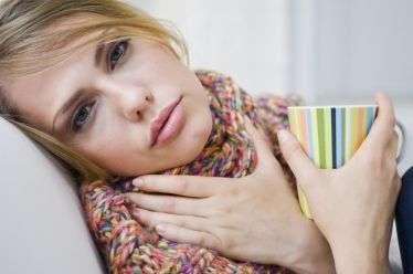 Cum tratezi durerea de gat