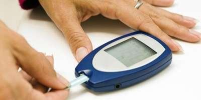Sfatul Zilei – Pentru Diabet Zaharat