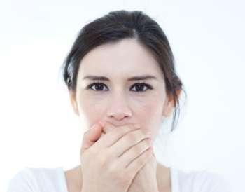 Remedii pentru afte bucale
