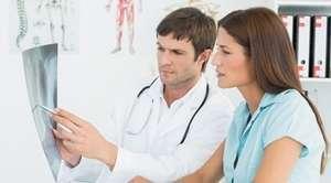 Cum putem vindeca in mod natural SARCOIDOZA?