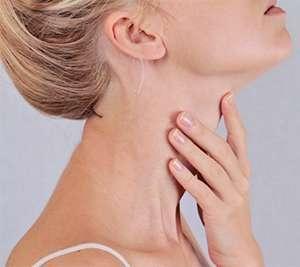 Cum functioneaza glanda tiroida?