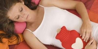 Sfatul Zilei - Pentru Disnoree, Ciclu Menstrual abundent, Hemoragii Uterine